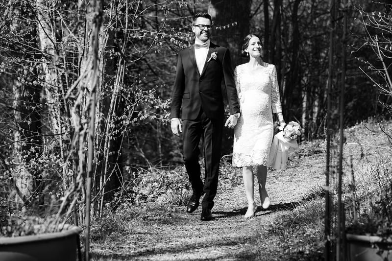 Hochzeit-Fraenzi-und-Oli-2017-70.jpg