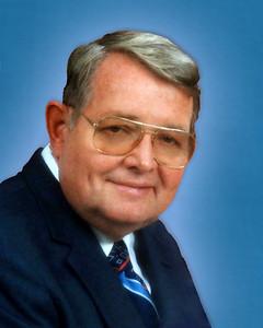 1998 Dick Getz Portrait Restoration