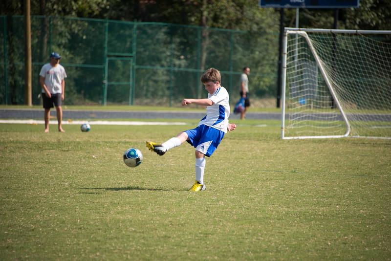 PRUMC Gladiator Soccer-32.jpg