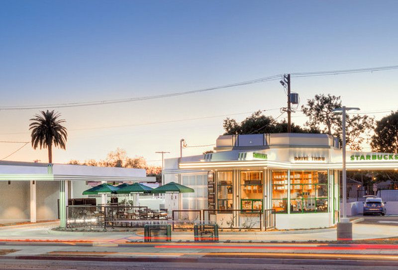 starbucks-restored-this-sweet-1930s-hollywood-gas-station-as-a-drive-thru.jpg