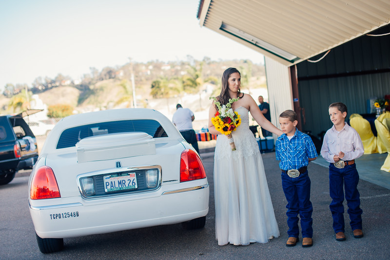Kevin and Hunter Wedding Photography-5604601.jpg