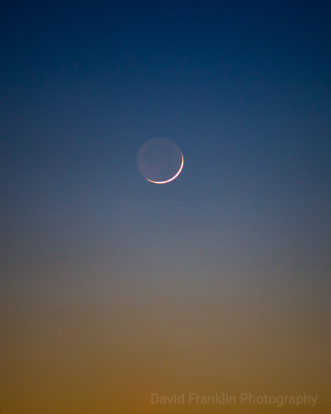 1803-HobokenMoon-0188.jpg