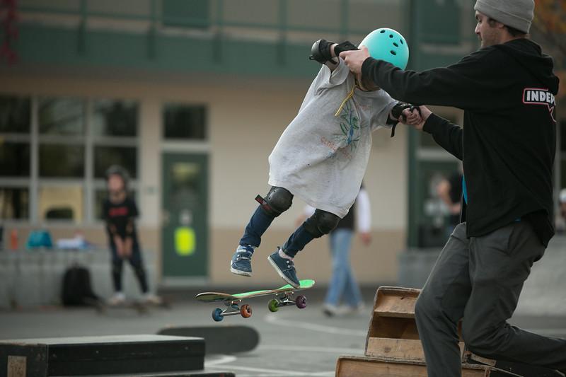 ChristianSkateboardDec2019-153.jpg