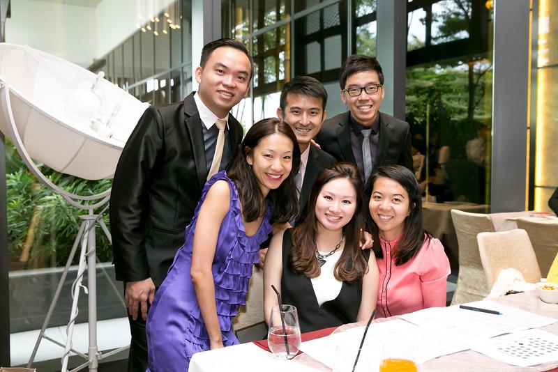 AX Banquet Wedding Photo-0111.jpg