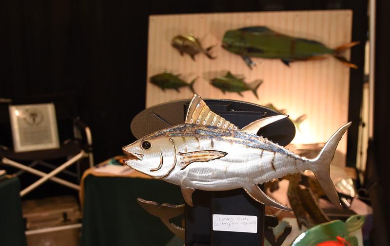Shallow Water Fishing Expo 2016_76.jpg