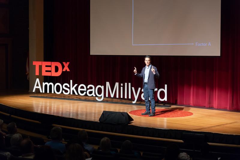 TedxAM18-4784.jpg