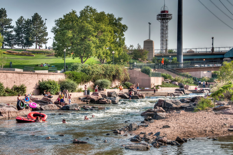 confluence-park-swimmers-3.jpg