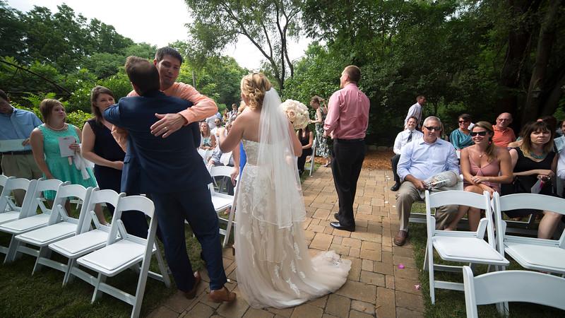 Garrett & Lisa Wedding (516).jpg