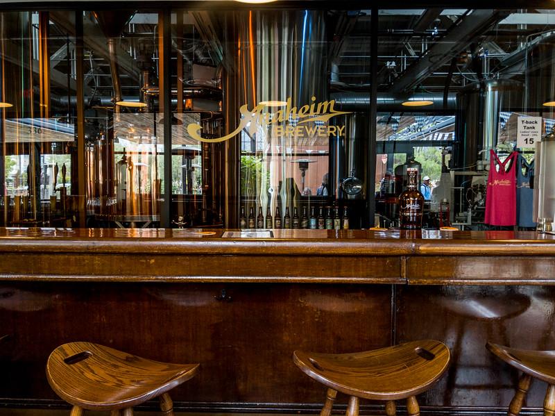 anaheim brewery-4.jpg