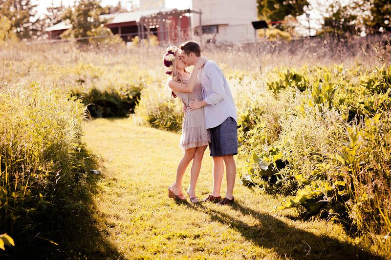 Tim & Maggie Engaged  (334 of 835).jpg