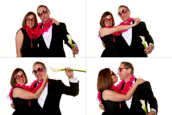2013.05.11 Danielle and Corys Photo Booth Prints 025.jpg