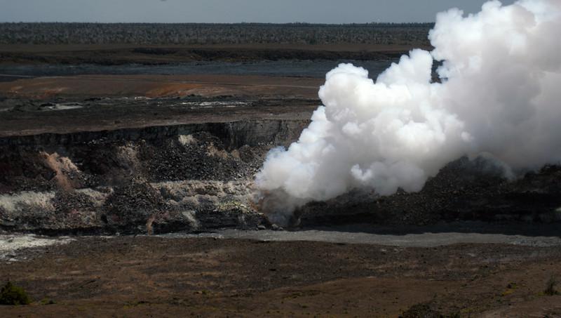 220- 20080412- Hawaii 15- Volcano Nat'l Park DSC_2924.jpg