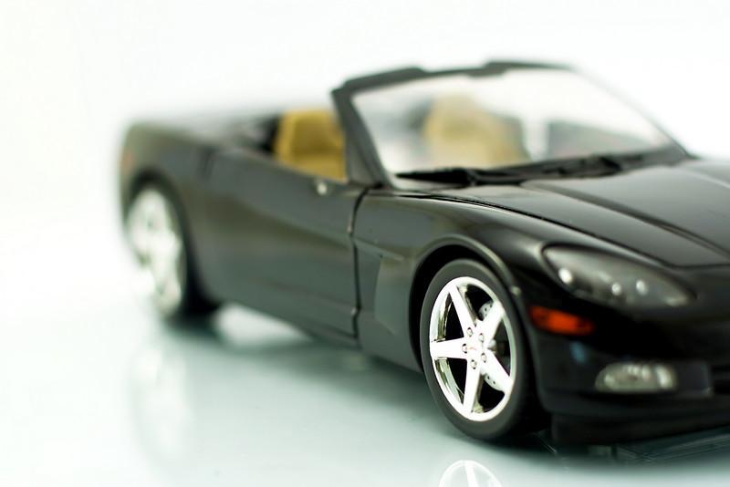 Corvette_15-12.jpg