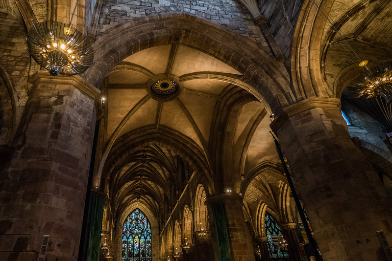 Edinburgh (10 of 44).JPG
