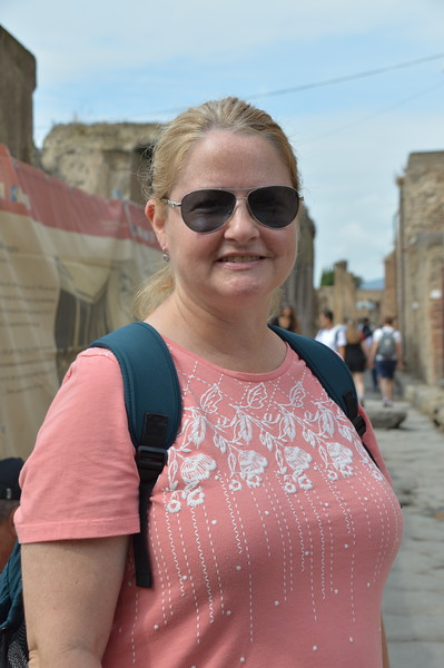 2019-09-26_Pompei_and_Vesuvius_0792.JPG