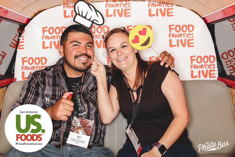 us-foods-photo-booth-339.jpg