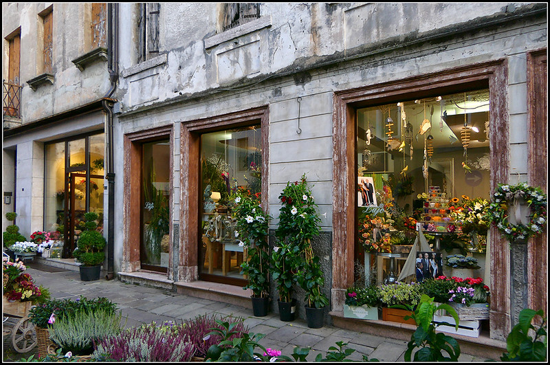 2019-09-Castelfranco-Ven--42.jpg