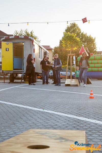 KITS Sommerfest 2016 (202).jpg
