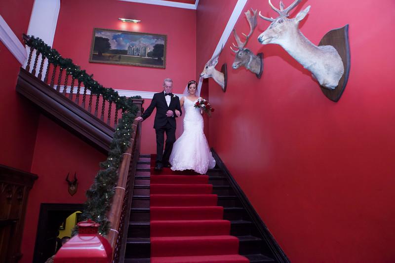 wedding (234 of 909).JPG