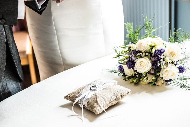 ceremony-1-104.jpg