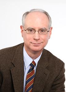 Jeff Broadwater