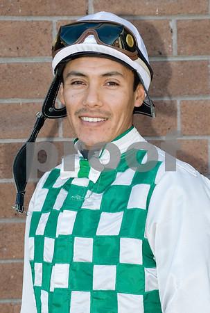 Alvarado Rojas