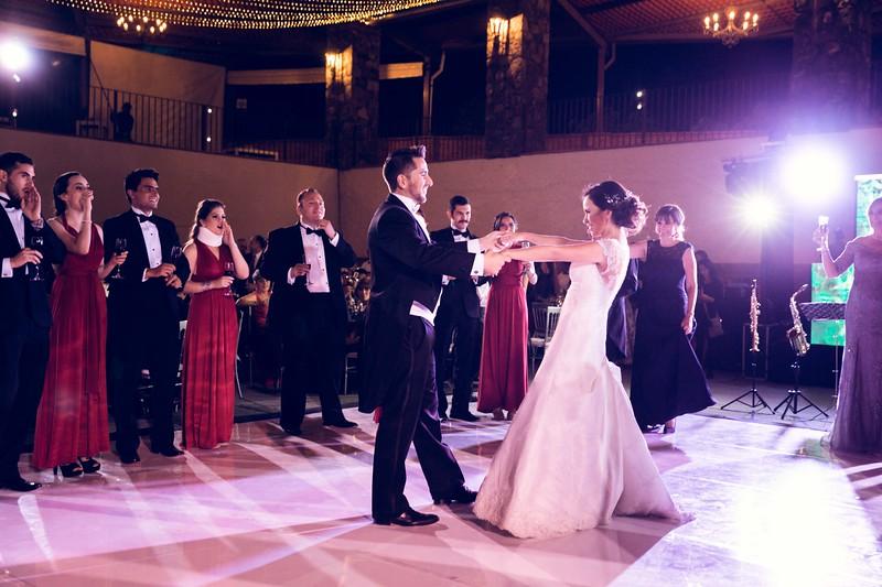 F&D boda ( Hacienda Los Albos, Querétaro )-1391.jpg