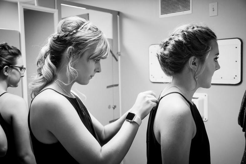 Getting ready-7898.jpg