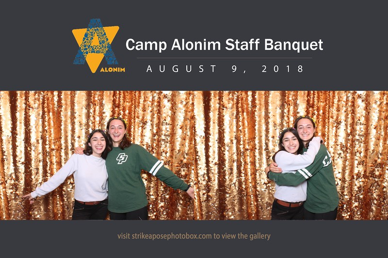 Camp_Alonim_Banquet_2018_Prints_00024.jpg
