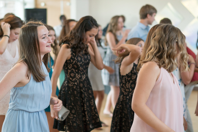 2017Culbreth8thGradeDance-24.jpg