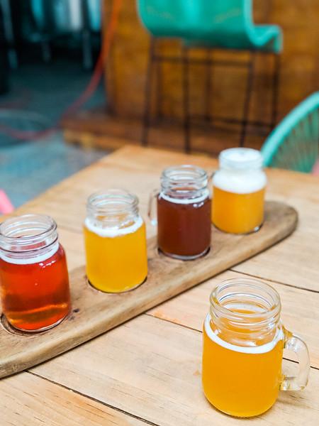 cozumel ceveceria punta sur beer-5.jpg