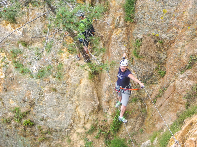 via-ferrata-costa-brava-3.jpg