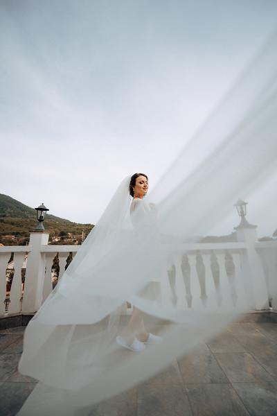 Wedding-0263.jpg