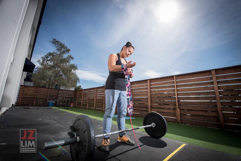 Nora CrossFit-1.jpg