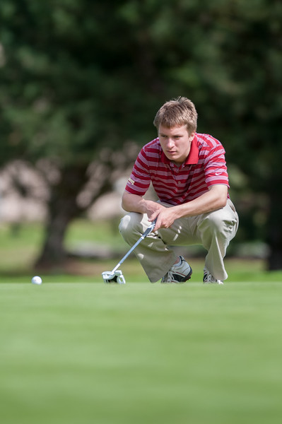 20130420 - NWC Golf - 115.jpg