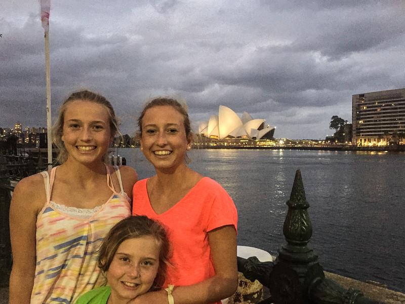 03. Sydney-0164.jpg