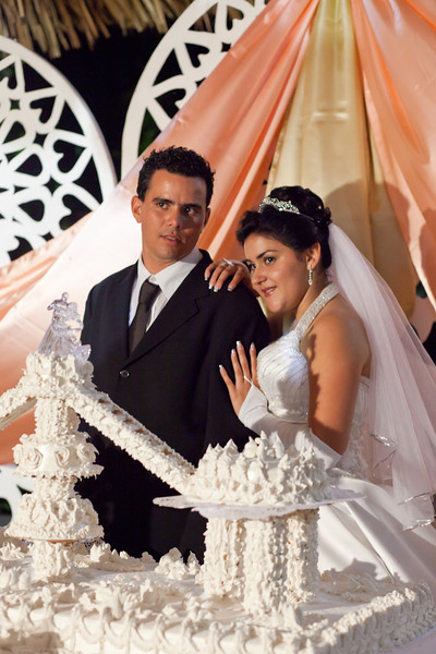 Cuba.Wedding