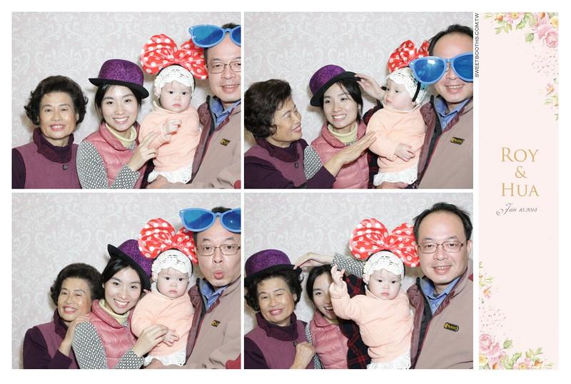 Roy.Hua.Wedding_1.10 (18).jpg