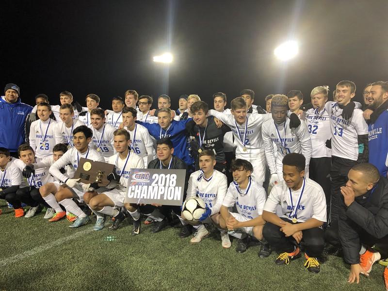 Plainville boys soccer.jpg