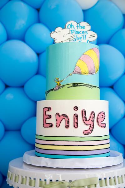 Eniye's First Birthday-210.JPG