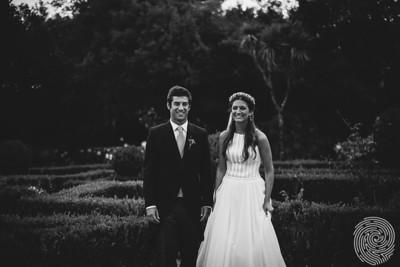 Carlota & Diogo | 24.09.16