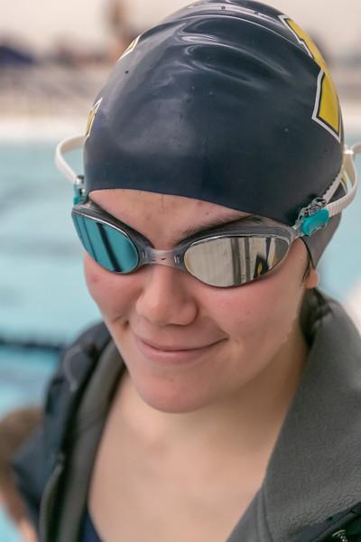 Water Sports (27).jpg