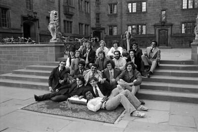Yale59