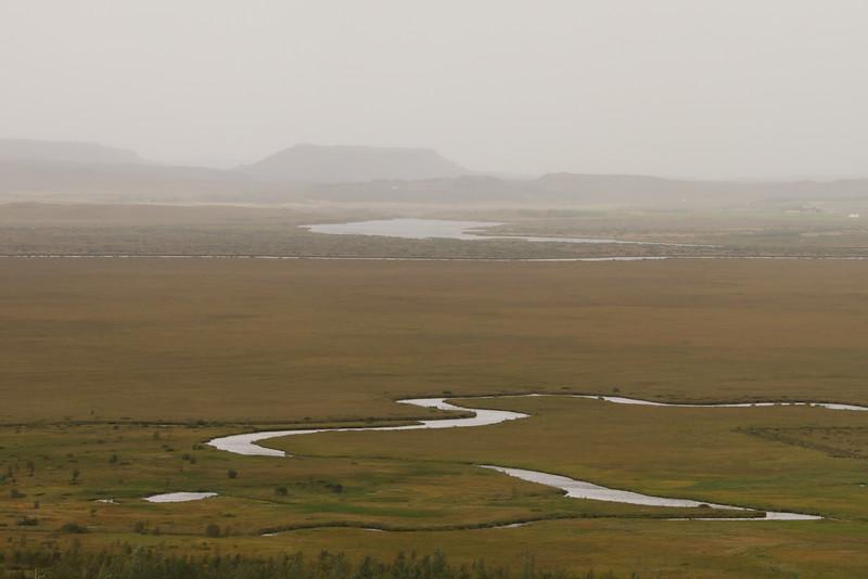 2014 ICELAND-108.jpg