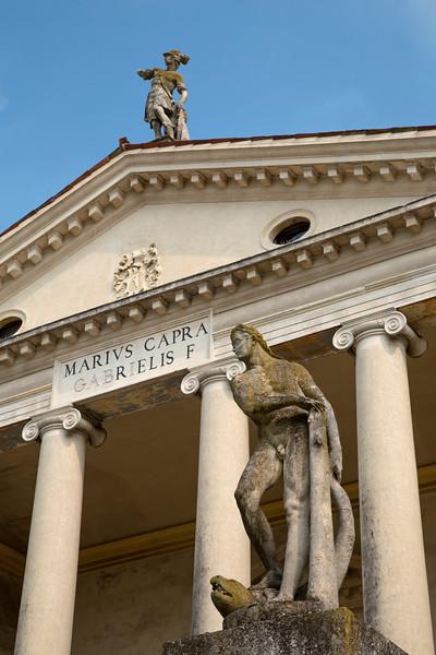 La Rotunda, Vicenza 7.jpg