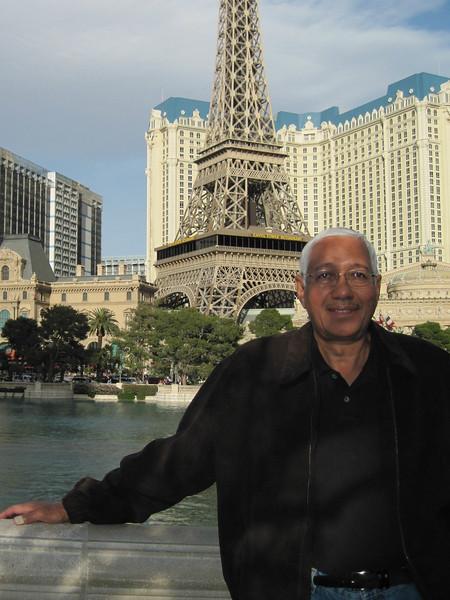 Vegas_2010.jpg