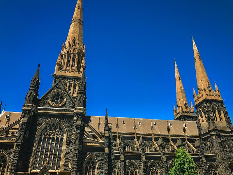 Melbourne-199.jpg