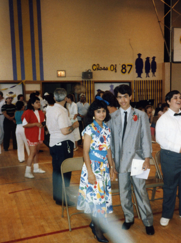 1987 06 - Dave and Tamara's Jr High Grad 024.jpg