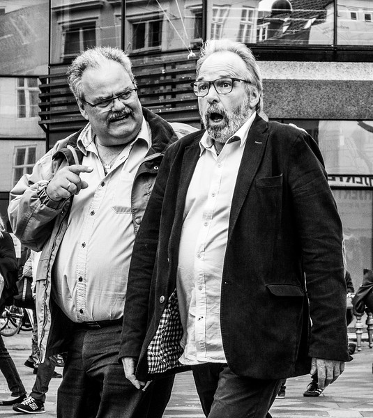 195_Copenhagan_.jpg