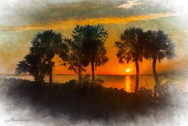 sunsetchalk_DSC2970-copy.jpg